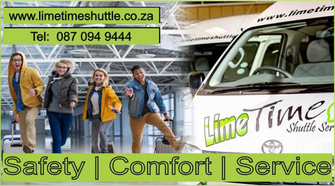 Why A Shuttle Service Is Beneficial
